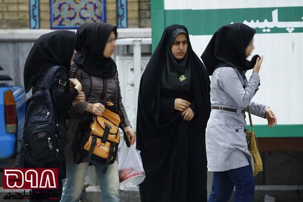 هر آنچه باید درباره پژو ۲۰۸ بدانید تصاویر گسترش بدحجابی در ام القرای جهان اسلام   تصاویر سایت خبری تحلیلی افق