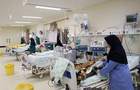 ارتقای کیفیت خدمات درمانی در اردبیل