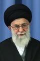 اصلی ترین سیاست استکبار در مقابله با بیداری اسلامی، به جان هم انداختن مسلمانان در کشورهای اسلامی است/هر حرکت اختلافی در میان مسلمانان بطور قطع، بازی در زمین دشمن است