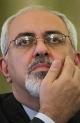 آقای ظریف حداقل از DNA آقای روحانی دفاع کنید!