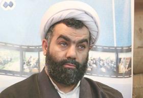 نزدیکترین-افراد-به-انبیاءمجاهدان-فی-سبیل-الله-هستند