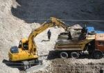 لغو مجوز واگذاری معدن به همسر مدیر دولتی با فشار رسانهها