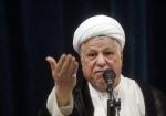 هتاکی هاشمی رفسنجانی به شورای نگهبان