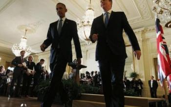 چگونه سیاستهای دولت یازدهم ایران را به جنگ نزدیک کرد؟