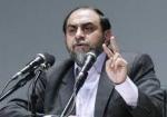 رحیمپور ازغدی: طرفداران رابطه با آمریکا، امام(ره) را افراطی میدانند