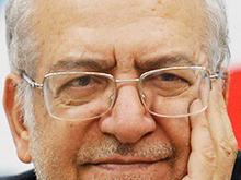 توکلی: یک مورد بسیار تاسفبار از مفاسد داخل دولت، مورد آقای نعمتزاده است