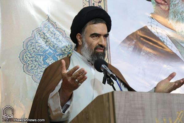 تخریب بقیع، لکه ننگ ابدی در تاریخچه شوم وهابیت است
